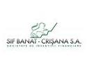 Banat. Raportul trimestrial al SIF Banat-Crisana