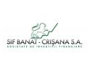 Distribuirea dividendelor SIF Banat-Crisana