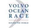 billy ocean. Peste 200 de echipaje din Romania participa la Volvo Ocean Race