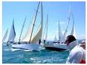 briza marii negre srl. Cea mai importanta competitie internationala de yachting offshore a Marii Negre, Black Sea International Regatta 2009, a luat sfarsit la Balcic.