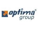 În vreme de criză, Optima Group îşi creşte business-ul în primul semestru din 2009 cu 50%
