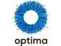 Cifra de afaceri a Optima Group a crescut cu 42% ȋn 2015