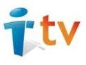 interfata ines iptv. Promoţia i–TV continuă până la 31 August 2007 i-TV - televiziune digitală IPTV direct pe PC-ul tău