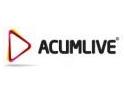 """Evenimente IN DIRECT pe www.ACUMLIVE.ro : Festivalul SUNWAVES, """"Anunt: Vand Femei"""" (piesa teatru)"""