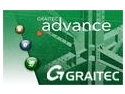 metal. GRAITEC a lansat Advance Metal versiunea 8.1