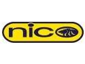 nico. Anvelope online la un click distanta: www.nico-tyres.ro
