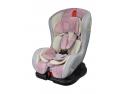 importator scaune auto copii. scaun auto copil
