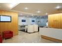 birouri delimitate. 3 motive pentru a alege un centru de afaceri si nu un apartament de bloc pentru business-ul tau