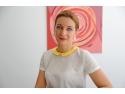 raluca iacob. Solutii eficiente de spatii business, acolo unde ai nevoie – Interviu Ramona Iacob, country manager Regus Romania