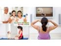 pilates online. Sala Online GymSport
