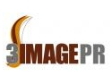 managementul afacerii. 3IMAGEPR – Ajutorul afacerii tale