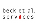 legal services. Beck et al. Services la DocuWorld Europe 2014