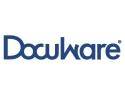 Reincep infoseminariile DocuWare!
