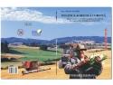 Comuna Bunesti. Politica agricola comuna