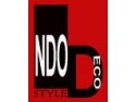 doctor deco. Decorarea in Stil Asiatic