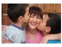 cadrul velux. SOS Satele Copiilor şi Fundaţia VELUX sprijină financiar copiii şi tinerii din România