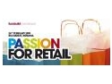 LS Travel Retail Romania. Prima conferinta Eurobuild in Romania-'Passion for retail'-26 februarie 2009
