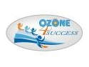În cadrul şcolii de vară 4Success Team Ozone Laboratories dezvoltă spiritul de echipă al studenţilor
