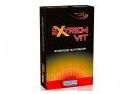 EXTREM VIT - 34 de elemente active pentru energizarea organismului -