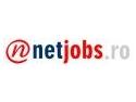 service-termopane net. Lansare NETJOBS.RO