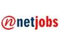 Sondaj NetJobs.ro: Doi romani din trei isi simt amenintat locul de munca