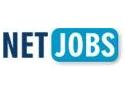 presedinte. Studiu NetJobs.ro: Increderea romanilor in revenirea pietei muncii ramane scazuta chiar si in cazul alegerii unui nou presedinte