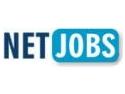 NetJobs.ro lanseaza noi servicii de recrutare gratuite