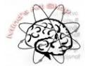 Inner Mind. Coca- Cola si Kaloderma au premiat 'creativii vestului' la Mind's Art Shop!
