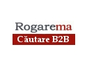 promovare business-to-business. Cautare business to business peste hotare