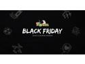 black friday mobila. Reduceri de până la 70% de Black Friday, doar la Noriel
