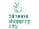 Zona Comerciala Baneasa prinde contur: s-a incheiat cu succes prima faza a constructiei