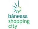 Construcţia celui mai aşteptat mall din România, Băneasa Shopping City, este aproape finalizată!