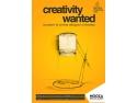 Antreprenorii creativi vor putea avea propriul magazin în Băneasa Shopping City!