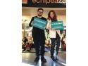 Băneasa Stylist Contest a desemnat câștigătorii e-licitatie ro