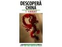 intermediar import china. Festivalul Multicultural al verii continuă în China