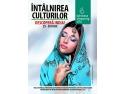 Festivalului Multicultural al verii continuă/ India, următoarea destinație a vizitatorilor din Băneasa Shopping City