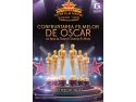 muzica de film. Filmele de Oscar se văd la Grand Cinema & More