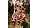 talent. Surprizele de Crăciun din Băneasa Shopping City: Parada Poveștilor de Iarnă și Talent Show-ul unde toți copiii sunt câștigători