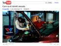 YouTube. YouTube - Cum sa-ti intretii amanta