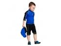 incaltaminte copii. imbracaminte cu protectie solara swimpy