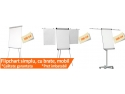 flipchart magnetic. 2x3: un nou brand de flipchart si table magnetice in magazinul online Office Direct