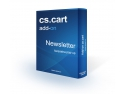 cs cart. Add-ons Cs-Cart indeplineste functii multiple