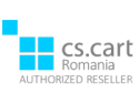 Administreaza-ti afacerea cu cele mai performante tehnologii CS-CART!