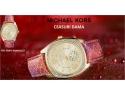 www zibra ro. Ceas de dama Michael Kors Bryn MK2387