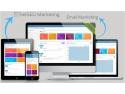 platforma e-learning umf iasi. Alcatuirea unui serviciu newsletter eficient