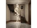 Alege cele mai moderne corpuri de iluminat pentru casa ta