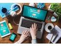 platforma. Alege o platforma performanta pentru site-ul sau blog-ul tau!