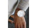 Alege-ti ceasul preferat din gama Fossil!
