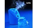 Alege-ti terapia cu aerosoli pentru tratarea afectiunilor copilului dumneavoastra!