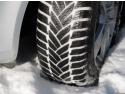 Editia 29 de Iarna. Alegeti de pe acum anvelopele pentru iarna care urmeaza!